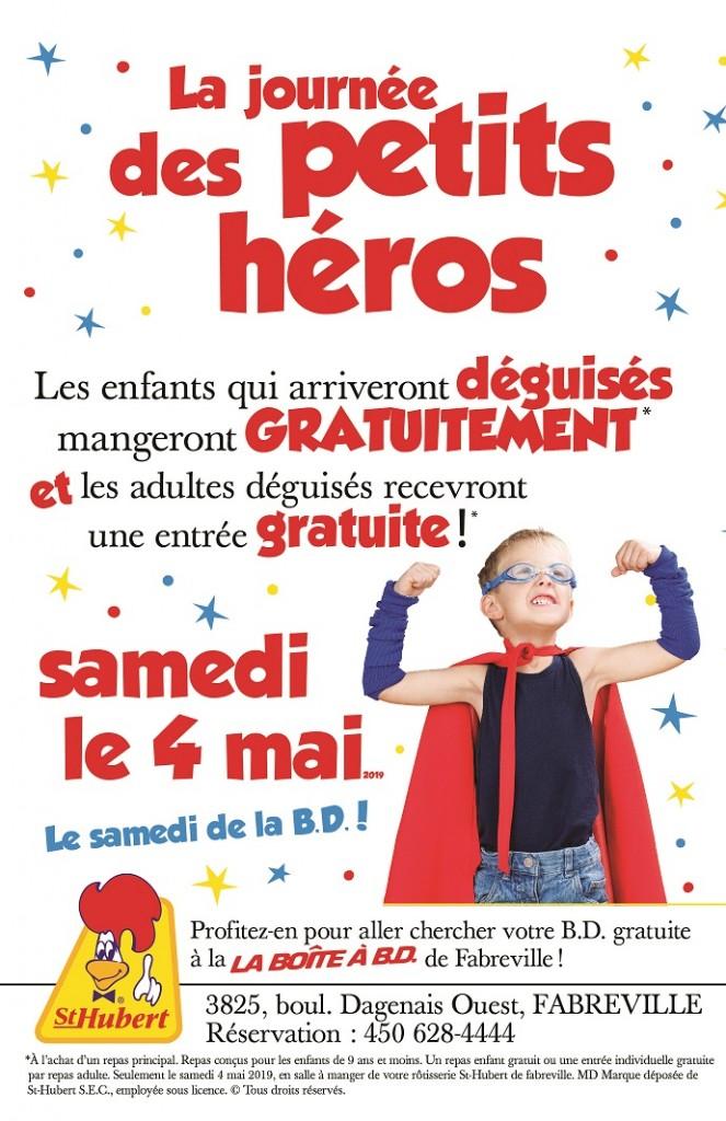 113-004 soiree petits heros_2019VersionWeb
