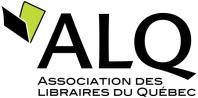 Logo_ALQ_haute_r_s..3.1.1